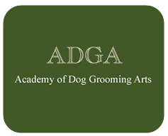 The Academy of Dog Grooming Arts