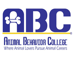 The Animal Behavior College