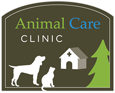 The Animal Care Clinic